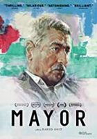 MAYOR - The Mayor