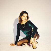 Sara Bug - Sara Bug [Colored Vinyl] (Trq) [Indie Exclusive]