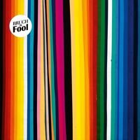 Bruch - The Fool