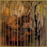 Hippie Death Cult - 111 (Blk) [Colored Vinyl] (Gold)