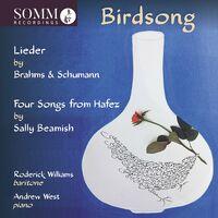 Beamish / Williams / West - Birdsong