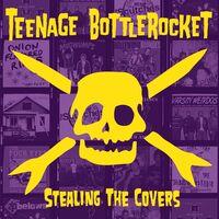 Teenage Bottlerocket - Stealing The Covers