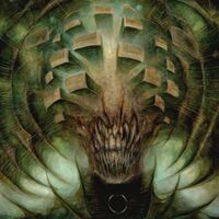 Horrendous - Idol [LP]