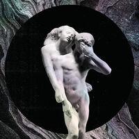 Arcade Fire - Reflektor [2LP]
