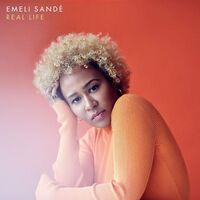 Emeli Sandé - Real Life [LP]
