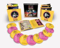 Elvis Presley - Live 1969 [Limited Edition Box Set]