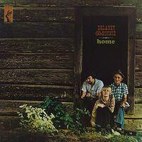 Delaney & Bonnie - Home [LP]