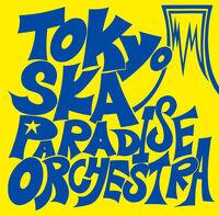 Tokyo Ska Paradise Orchestra - Tokyo Ska Paradise Orchestra [Limited Edition]