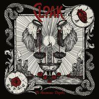 Cloak - To Venomous Depths [Limited Edition] (Slv)