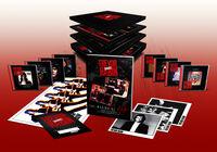 Trevor Rabin - Changes (Box) (Uk)
