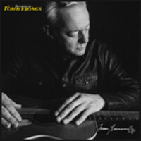 Tommy Emmanuel - Best Of Tommysongs