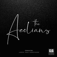 Aeolians / Various - Aeolians