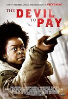 Devil To Pay - The Devil To Pay