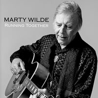 Marty Wilde - Running Together (Uk)