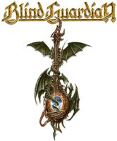 Blind Guardian - Imaginations From The Other Side: 25th Anniversary Edition