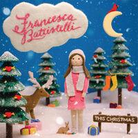 Francesca Battistelli - This Christmas