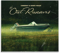 Currensy & Harry Fraud - Outrunners