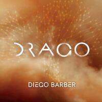 Diego Barber - Drago