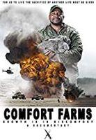 Comfort Farms - Comfort Farms