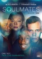 Soulmates: Season 1 - Soulmates: Season One