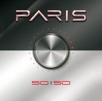 Paris - 50/50