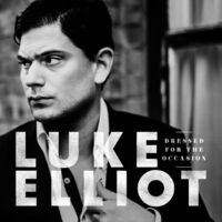 Luke Elliot - Dressed For The Occasion [LP]