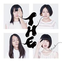 Tricot - T H E [Download Included]