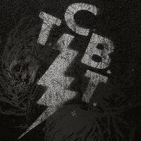 Black Tusk - TCBT [LP]