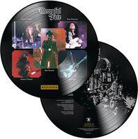 Mercyful Fate - Dead Again (Pict)