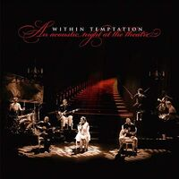 Within Temptation - Acoustic Night At The Theatre (Hol)