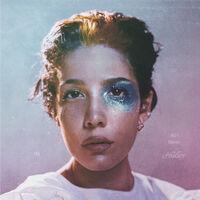 Halsey - Manic [Clean]