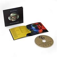 Jeff Lynne's ELO - From Out Of Nowhere [Deluxe CD]