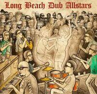 Long Beach Dub Allstars - Long Beach Dub Allstars [LP]