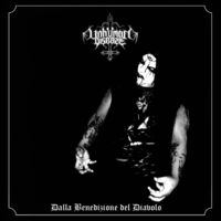 Unhuman Disease - Dalla Benedizione Del Diavolo [Reissue]