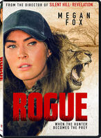 Rogue - Rogue