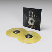 Tom Misch - Beat Tape 2 [5th Anniversary Gold Edition 2LP]