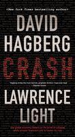 Hagberg, David - Crash