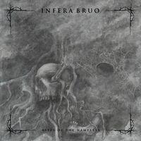 Infera Bruo - Rites Of The Nameless