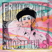 Fruit Bats - Mouthfuls [Indie Exclusive Limited Edition LP]