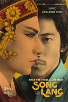 Song Lang - Song Lang