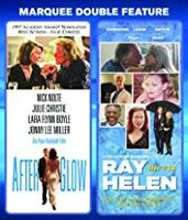 Afterglow + Ray Meets Helen - Afterglow + Ray Meets Helen