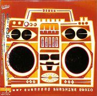 Tommy Guerrero - Sunshine Radio