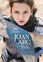 Joan Of Arc - Joan of Arc
