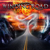 Winding Road - Winding Road