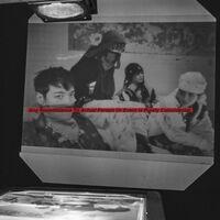 Shinee - Don't Call Me (Photobook Version)