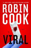 Robin Cook - Viral: A Novel