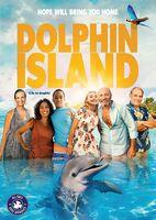 Dolphin Island - Dolphin Island