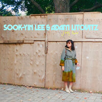 Lee, Sook-Yin / Adam Litovitz - Jooj Two