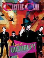 Culture Club - Culture Club: Live At Wembley [Blu-ray/DVD/CD]