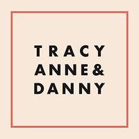 Tracyanne & Danny - Tracyanne & Danny [LP]